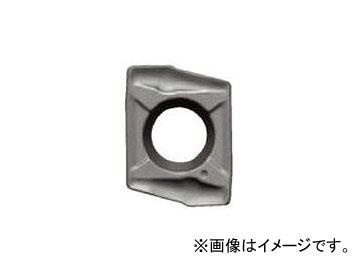 京セラ/KYOCERA ドリル用チップ PVDコーティング ZXMT030203GME PR1230(6506542) JAN:4960664601479 入数:10個