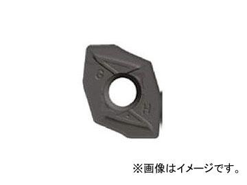 京セラ/KYOCERA ドリル用チップ PVDコーティング ZXMT170608GH PR1230(6506640) JAN:4960664595433 入数:10個