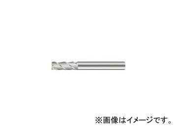 京セラ/KYOCERA ソリッドエンドミル 3NESM08020008(6439926) JAN:4960664537723