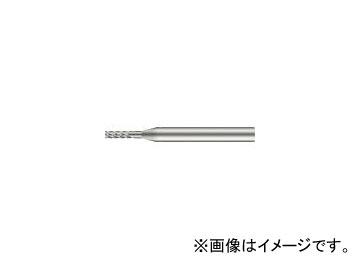 京セラ/KYOCERA ソリッドエンドミル 5HFSS04010006(6459617) JAN:4960664552184