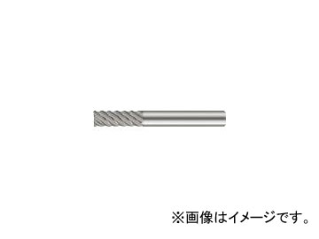 京セラ/KYOCERA ソリッドエンドミル 4PGSS06009006(3398480) JAN:4960664515110