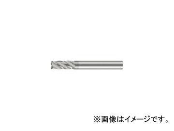 京セラ/KYOCERA ソリッドエンドミル 4YECM20038020C05(3398862) JAN:4960664514540