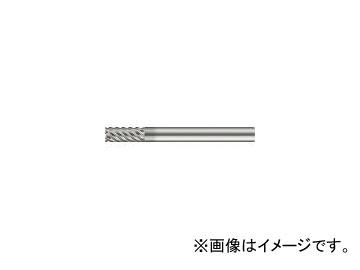京セラ/KYOCERA ソリッドエンドミル 6HFSS06014006(6459722) JAN:4960664552207
