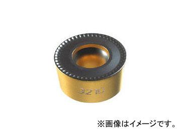 サンドビック/SANDVIK コロターン107 旋削用ポジ・チップ RCMT1606M0 3210(6950752) 入数:10個