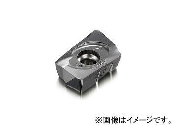 サンドビック/SANDVIK コロミル390用チップ R390170408EML S30T(6046509) 入数:10個