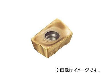 サンドビック/SANDVIK コロミル390用チップ R390180620MPM 1030(6036473) 入数:10個