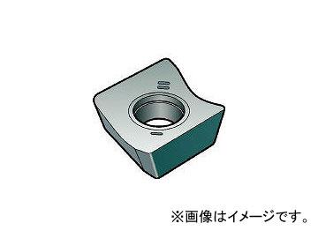 サンドビック/SANDVIK コロミル590用チップ R590110504HNL H10(6124461) 入数:10個