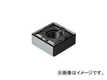 サンドビック/SANDVIK T-Max P 旋削用ネガ・チップ SNMG190616SM H13A(6056962) 入数:10個