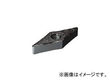 サンドビック/SANDVIK T-Max P 旋削用ネガ・チップ VNMG160408SF 1115(6058515) 入数:10個