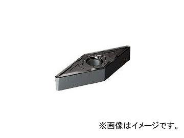 サンドビック/SANDVIK T-Max P 旋削用ネガ・チップ VNMG160404SM 1125(6058451) 入数:10個