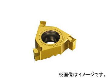 サンドビック/SANDVIK コロスレッド254 サークリップ溝入れチップ 254RG22CC01315(6046789) 入数:10個