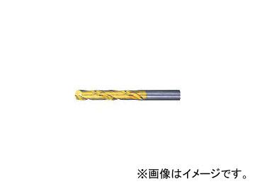 ダイジェット/DIJET シグマドリル DDS134M(2083515) JAN:4547328106527