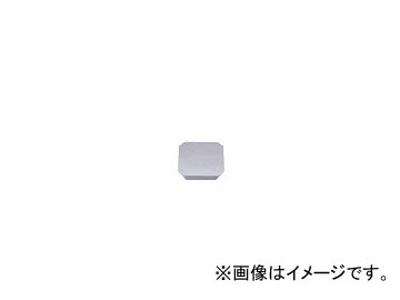 タンガロイ/TUNGALOY 転削用C.E級TACチップ 超硬 SFCN42ZFN TH10(3492541) JAN:4543885063747 入数:10個