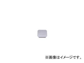 タンガロイ/TUNGALOY 転削用C.E級TACチップ 超硬 SFCN53ZFN TH10(3492559) JAN:4543885063761 入数:10個