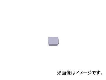 タンガロイ/TUNGALOY 転削用C.E級TACチップ 超硬 SPCN42ZFR TH10(3492656) JAN:4543885070257 入数:10個