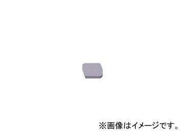 タンガロイ/TUNGALOY 転削用C.E級TACチップ 超硬 WPAN42SFR TH10(3493041) JAN:4543885098589 入数:10個