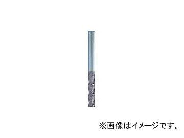 日進工具/NS TOOL 無限コーティング 4枚刃ミディアムEM MSEM430 φ12 MSEM43012(4267826)
