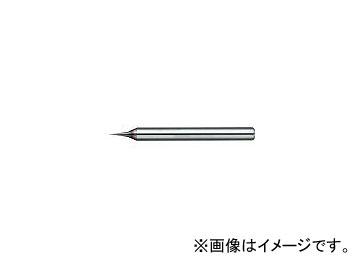 日進工具/NS TOOL 無限マイクロCOAT マイクロドリル NSMD-M 0.06×0.6 NSMDM0.06X0.6(4272081)