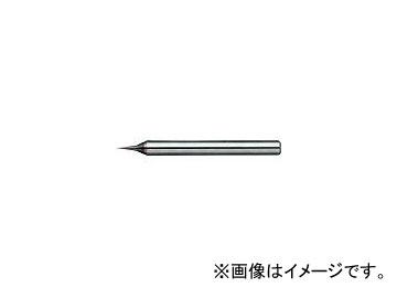 日進工具/NS TOOL 無限マイクロCOAT マイクロドリル NSMD-MS 0.015×0.09 NSMDMS0.015X0.09(4272161)
