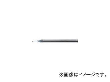 日立ツール/HITACHI ディープスクェアEVO EPDSE20010.5PN(4288084)