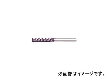 日立ツール/HITACHI エポックパワーミル ロング刃 EPPL4120(4289781)