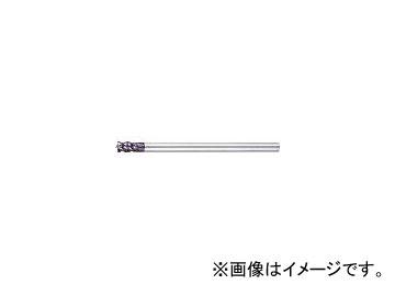 日立ツール/HITACHI エポックパワーミル スケア Lシャンク EPPLS4100(4289919)