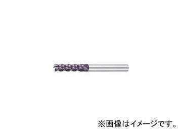 日立ツール/HITACHI エポックパワーミル ミディアム刃 EPPM4100(4290089)