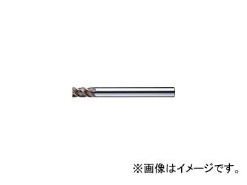日立ツール/HITACHI エポックTHパワーミル ショート刃 EPPS4100TH(4290453)