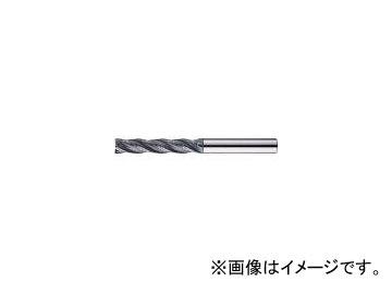 日立ツール/HITACHI エポックSUSウェーブ EPSWL4100PN(4291646)
