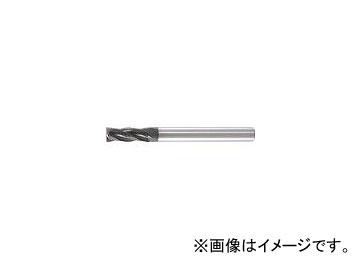 日立ツール/HITACHI ATコートラフィング ショート刃 RQS35AT(4294556)