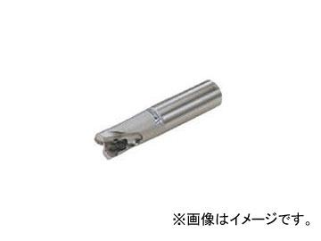 三菱マテリアル/MITSUBISHI TA式ハイレーキエンドミル AJX12R403SA42L(6568173)
