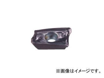 三菱マテリアル/MITSUBISHI M級VPコート COAT AOMT123616PEERM VP20RT(6568262) 入数:10個