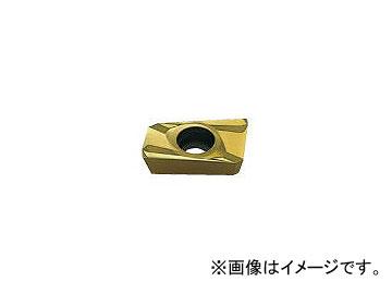 三菱マテリアル/MITSUBISHI フライスチップ COAT APMT1604PDERH6 F7030(1678671) 入数:10個