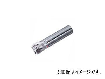 三菱マテリアル/MITSUBISHI TA式ハイレーキ APX3000R254SA25SA(6853544)
