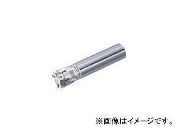 三菱マテリアル/MITSUBISHI ミーリングエンドミル APX3000(シャンクタイプ) APX3000R253SA25SA(6853528)