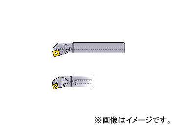 三菱マテリアル/MITSUBISHI NC用ホルダー A32SPSKNL12(6564666)