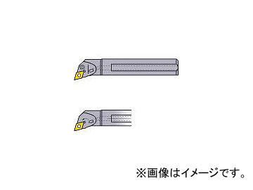 三菱マテリアル/MITSUBISHI NC用ホルダー A32SPDQNL15(6564607)