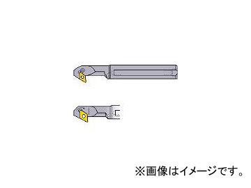 【驚きの値段で】 三菱マテリアル/MITSUBISHI NC用ホルダー A40TPDZNR15(6564917):オートパーツエージェンシー2号店-DIY・工具