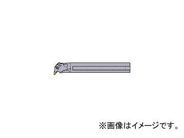 三菱マテリアル/MITSUBISHI NC用ホルダー A40TDVUNL16(6888968)
