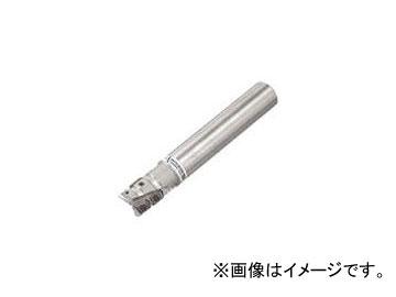三菱マテリアル/MITSUBISHI TA式ハイレーキエンドミル AQXR402SA32S(6568572)