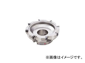 三菱マテリアル/MITSUBISHI スーパーダイヤミル ASX400080B08R(6568602)