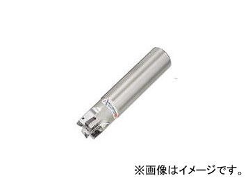 三菱マテリアル/MITSUBISHI TA式エンドミル BAP300R325S32(6573789)