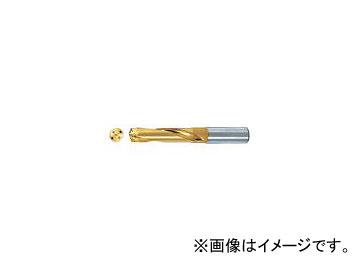 三菱マテリアル/MITSUBISHI ニューポイントドリル COAT BRA1750S20 UP20M(6581579)