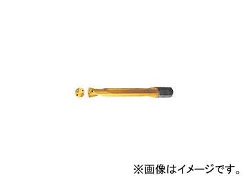 三菱マテリアル/MITSUBISHI キーポイントドリル COAT BRK3000S32 UP20M(6582079)