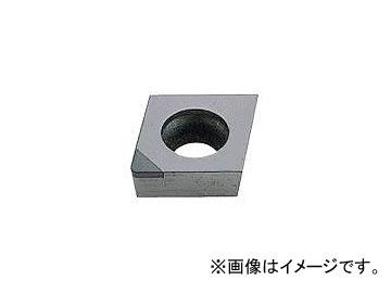 三菱マテリアル/MITSUBISHI チップ ダイヤ CCMW09T302 MD220(6601171)