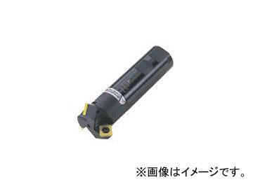 三菱マテリアル/MITSUBISHI MCツール CESPR323S32(6601456)