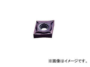 三菱マテリアル/MITSUBISHI チップ COAT CNGG120408FJ VP15TF(2237806) 入数:10個