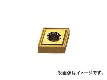 三菱マテリアル/MITSUBISHI チップ COAT CNMG120408MS US7020(1665197) 入数:10個