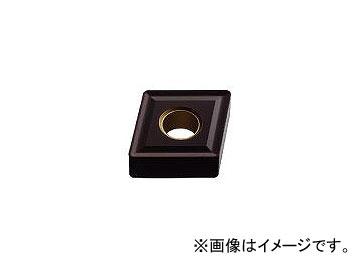 三菱マテリアル/MITSUBISHI M級ダイヤコート COAT CNMG120404 UC5115(6854575) 入数:10個