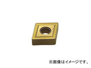 三菱マテリアル/MITSUBISHI チップ COAT CNMG190608 UE6020(2044102) 入数:10個